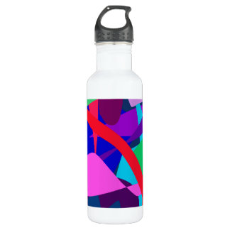 Expression 3 710 ml water bottle