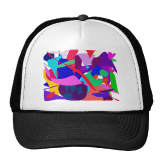 Expression 3 hat