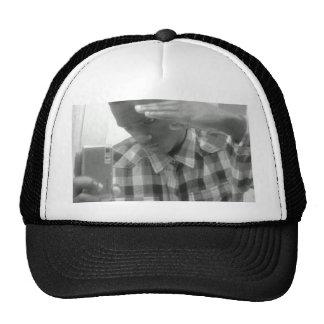 EXPRESSION CAP