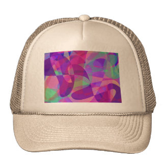 Expression of Freedom Cap