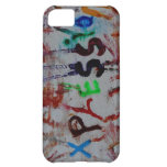 expressions iphone cases iPhone 5C cases