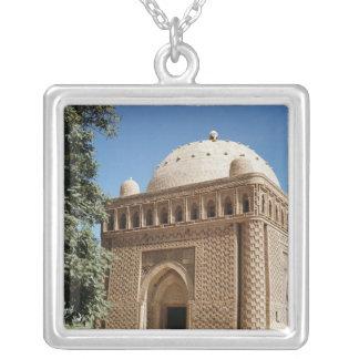 Exterior view, c.907 AD Jewelry