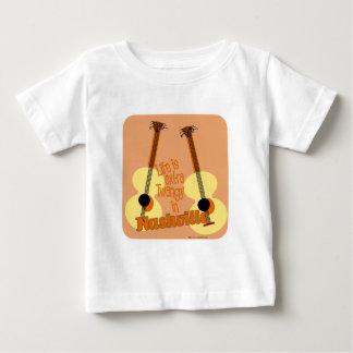 Extra Twangy Nashville Tshirt