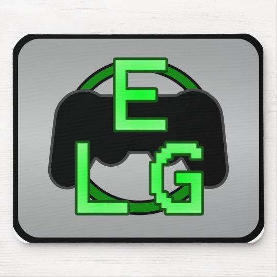 ExtraLifeGamers Mousepad