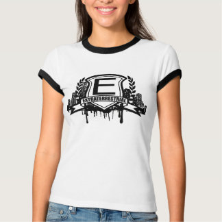 Extraterrestrial T Shirt