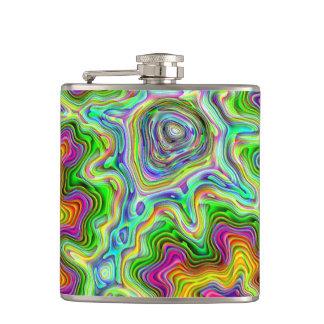 Extravagance Flasks
