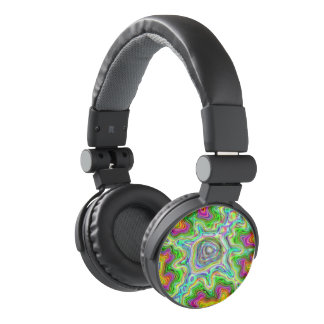 Extravagance Headphones