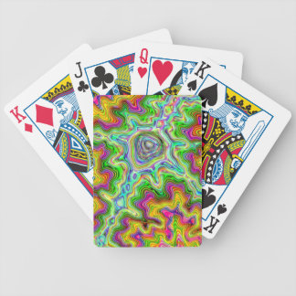 Extravagance Deck Of Cards