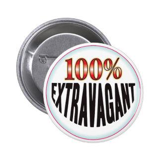 Extravagant Tag Button