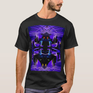 Extreme Design Tshirts 63 - CricketDiane Designs