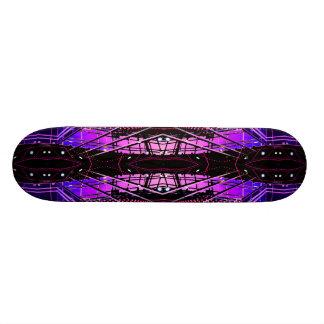 Extreme Designs Skateboard Deck 10 CricketDiane