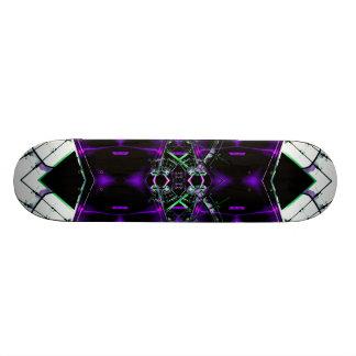 Extreme Designs Skateboard Deck X10 CricketDiane