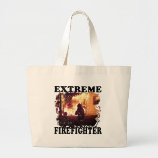 Extreme Firefighter Bag