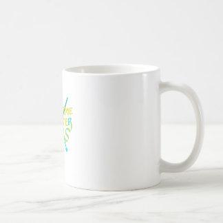 extreme knitter coffee mug