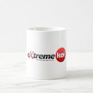 Extreme Koi Mug