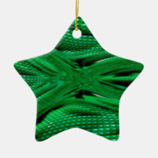 extreme reptile.jpg christmas ornament