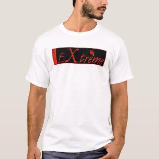 Extreme Sk8er T-Shirt