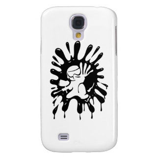 Extreme Sport Galaxy S4 Cases