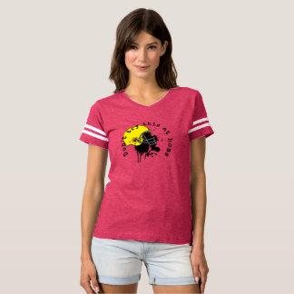 Extreme Sport T-Shirt