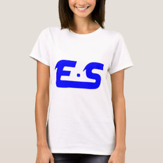 Extreme Sports Deep Blue Sea Product T-Shirt