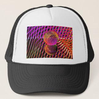 Extreme Trucker Hat