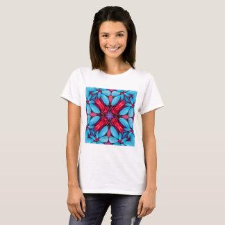 Eye Candy Kaleidoscope Shirts, many styles T-Shirt