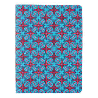 Eye Candy Pattern    MOLESKINE® Notebook Covers