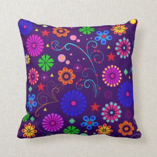 Eye Candy Pillow