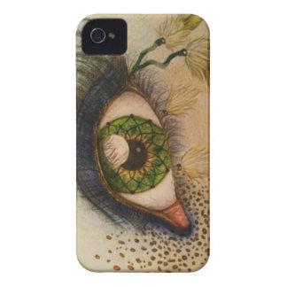 Eye Dreamcatcher Iphone/Ipad case