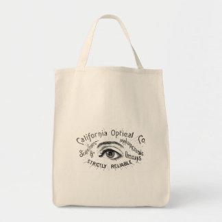 Eye Ephemera