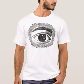 Eye Eye T-Shirt