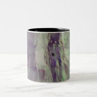 Eye Flare Coffee Mug