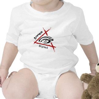 Eye font.png baby bodysuits