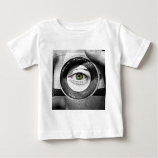 Eye for Photography Baby T-Shirt