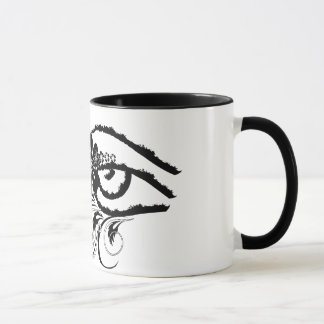 eye grunge