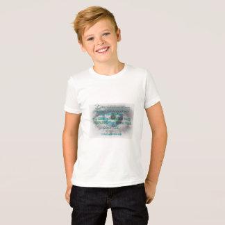 Eye hath not seen T-Shirt