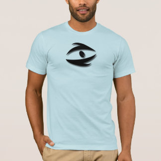 Eye in the sky T-Shirt