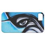 Eye iPhone 5 Cover