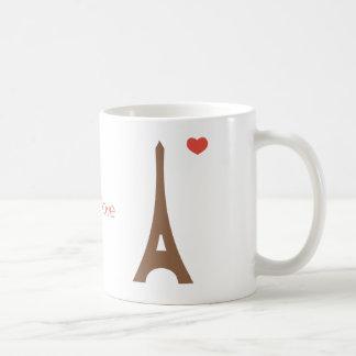 eye love... coffee mugs