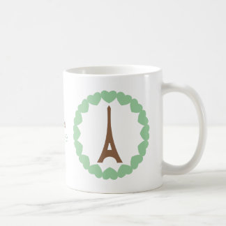 eye love... mugs