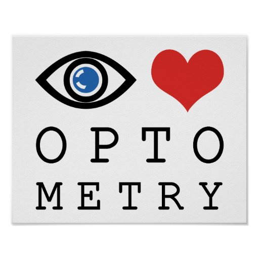 Optometry affordable paper