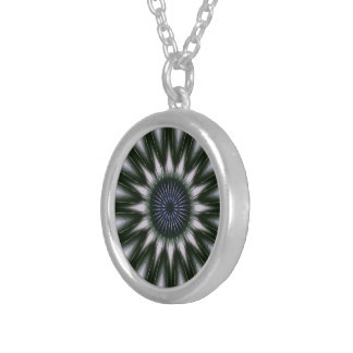 Eye mandala pendant decoration mascot
