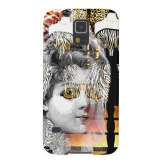 EYE NUMBING.jpg Cases For Galaxy S5