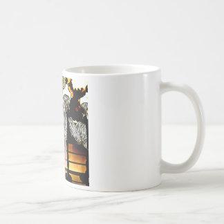 EYE NUMBING.jpg Coffee Mugs
