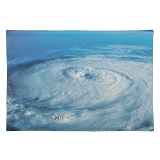 Eye of a Hurricane Placemat