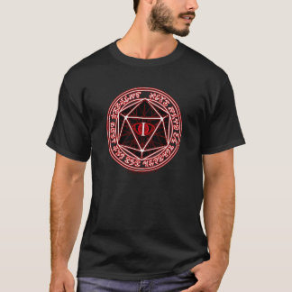 Eye of Faelor T-Shirt