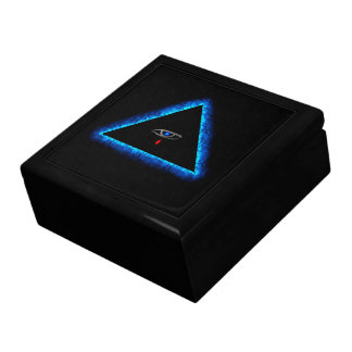 Eye of Fate Gift Box