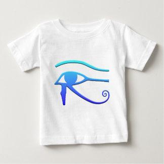Eye of Horus Baby T-Shirt