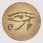 Eye of Horus Egyptian Magic Charms