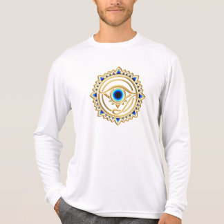 Eye of Providence All seeing Eye of God Tshirts